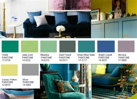 1940s decorating colors fabrics flooring decor and more color palettes for home interior 28 images home