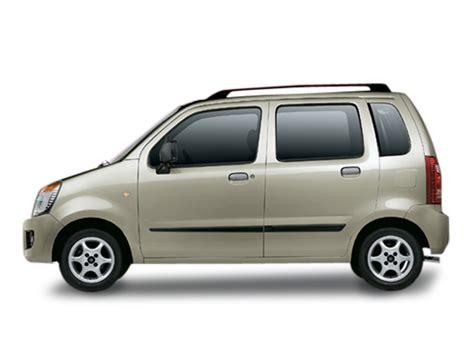Maruti Suzuki Wagon R Price List Maruti Wagon R Models And Price List In Delhi Mumbai