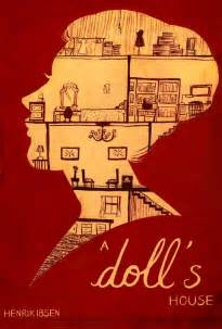 A Dolls House Nora Essay by A Doll S House Analysis Dramatica
