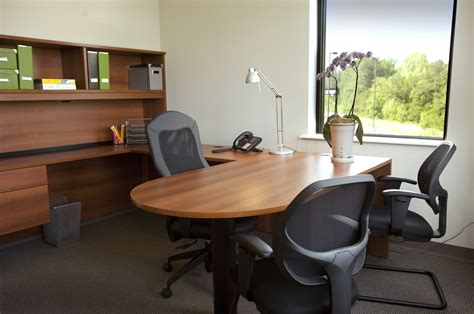 Office by Executive Office Suites Fully Furnished Offices With