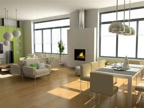 Idée Déco Peinture Salon Moderne by Cuisine Deco Salon Moderne Decoration Maison Moderne