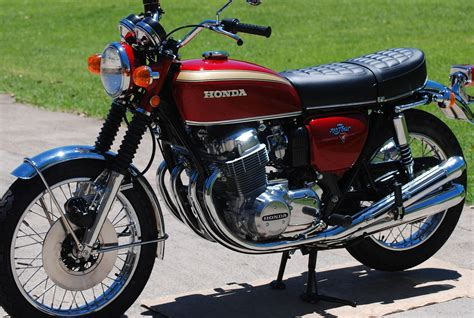 Vintage Honda Motorcycles Www Imgkid Com The Image Kid