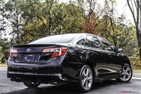 toyota camry for sale atlanta ga 2014 toyota camry xle stock 549318 for sale near