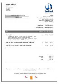 Invoice 0012a2 Yourmomhatesthis
