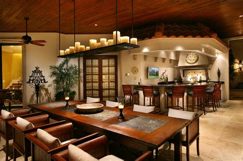 harmony home design group 11 best images about architectural ceilings on pinterest