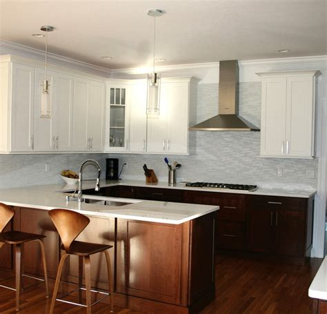 Kitchen Triangle With Island by Kitchen Remodel Where To Begin Centsational