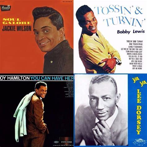 8tracks radio uplifting classical 12 songs free and 8tracks radio classic soul galore 106 songs free and