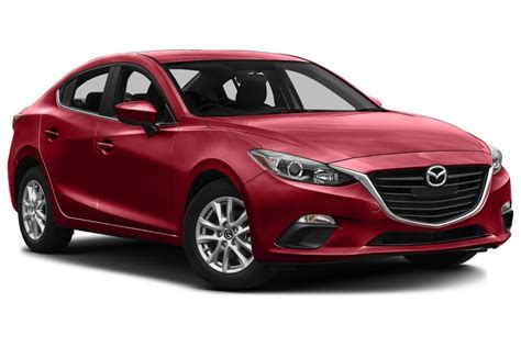mazda   sedan wallpapers hd high quality