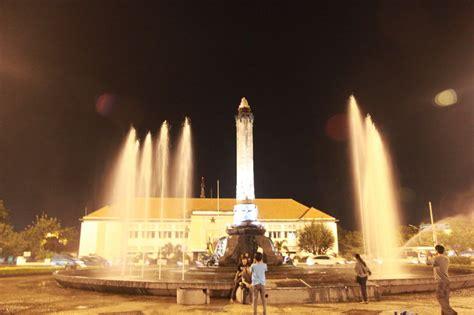 daftar tempat wisata di indonesia wahana rekreasi daftar tempat pariwisata rekreasi di semarang lengkap