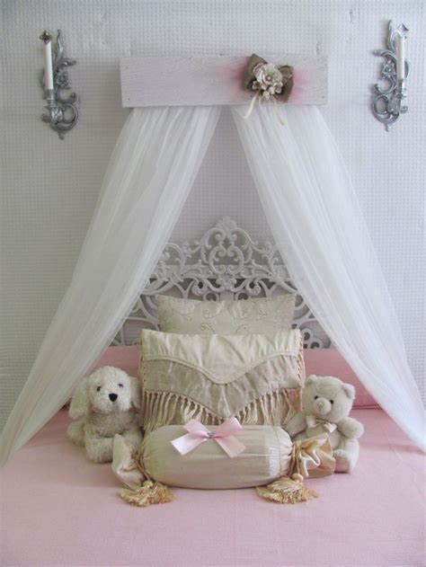 Crown Canopy For Baby Crib 429 Best Images About Bed Canopies On Canopy Crib Bed Crown And Princess Room