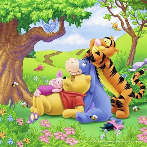 best of the best pooh pooh and friends www pixshark images