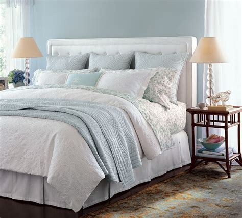 how to dress a king size bed search house ideas