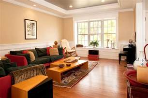 living room inspiring houzz living room colors idea