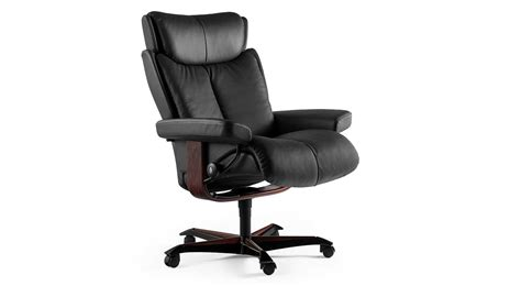 recliners for less office chairs for less 28 images stressless magic