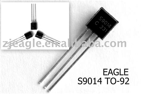 transistor c9014 equivalent transistor c9014 equivalent 28 images how to identify a bipolar transistor s pin