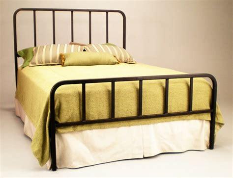 environmentally friendly bedroom furniture eco friendly iron beds design for bedroom furniture by