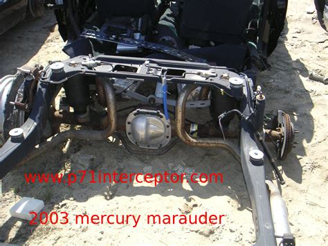 solved i a 1996 crown 1996 ford crown suspension diagram ford auto