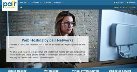 pair networks pair networks reviews by real users our experts april 2018
