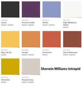 interior design colors trend home design and decor