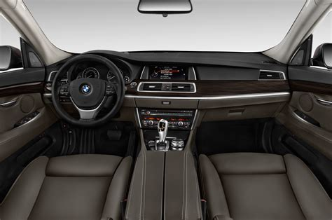 2016 bmw 5 series 2016 bmw 5 series reviews and rating motor trend