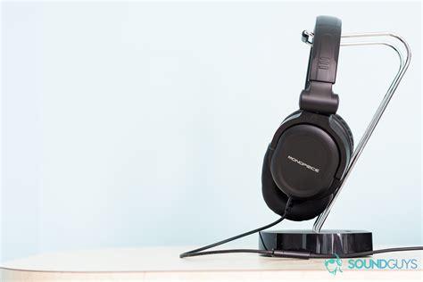 best all around headphones best headphones 50