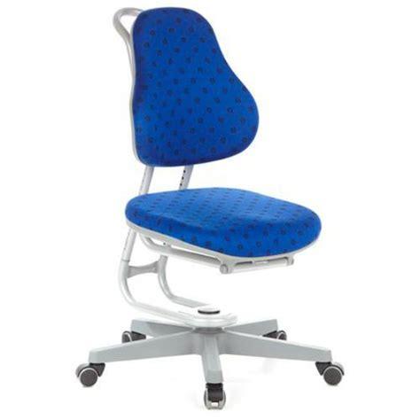 sedie ergonomiche per bambini come scegliere correttamente sedie ergonomiche per bambini