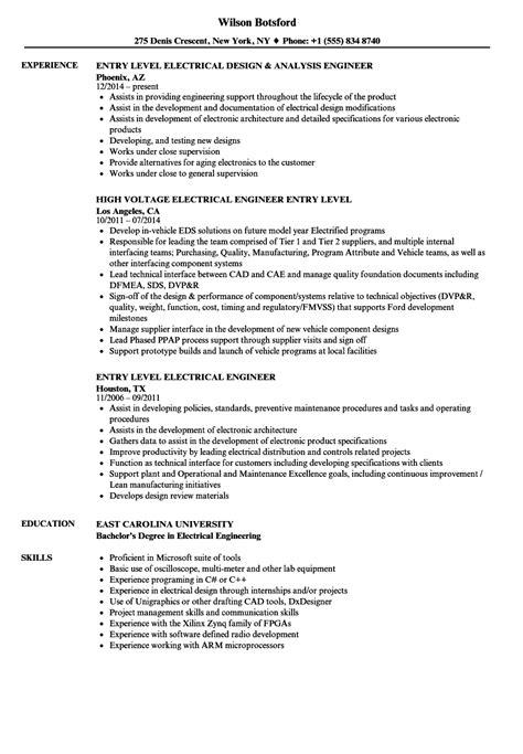 modern resume examples 2 inspirational free civil engineering resume