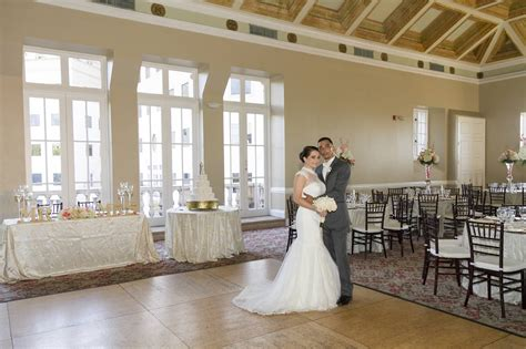 Wedding On A Budget by 5 Tips For A Friendly Miami Wedding On A Budget The