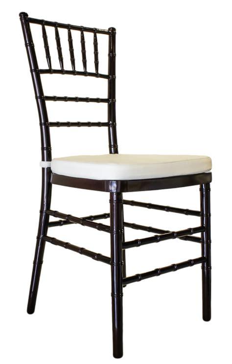 unique chiavari chair rentals pics chairs royalty rentals