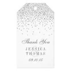 wedding souvenir tags template wedding gift tags zazzle