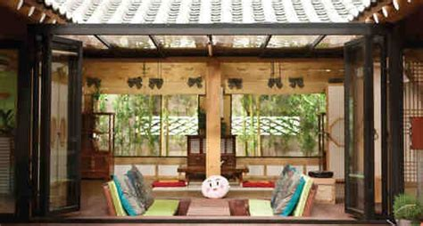 sanggojae house design 17 best images about dream houses on pinterest house design villas and utah