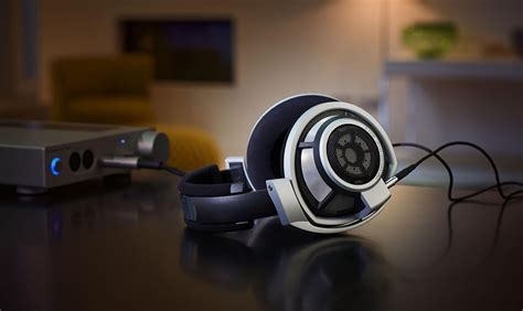 Harga Sennheiser Hd 800 by Professional Stereo Headphones Sonic Electronix