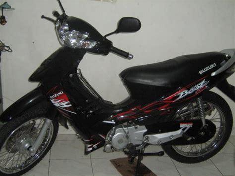 best 125 motos