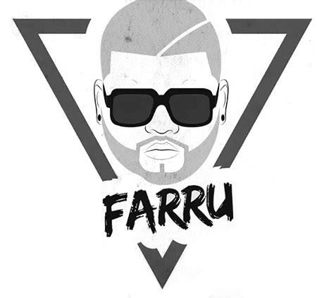 fotos de farruko 2016 fotos de farruko 2016 newhairstylesformen2014 com