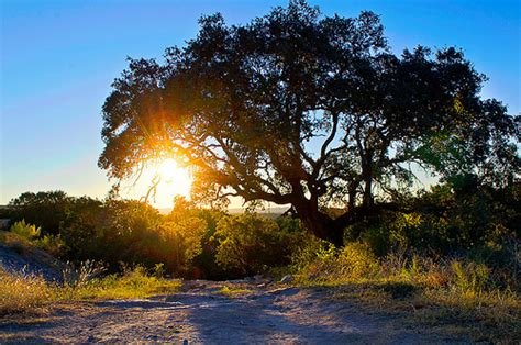 Which County Is Marble Falls - hill country marble falls flickr photo