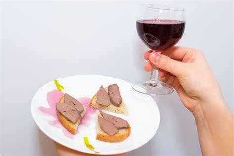 comment cuisiner le foie gras cru comment servir le foie gras 8 233 avec des photos