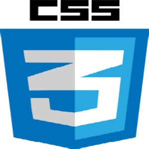css tutorial apk download css3 tutorial apk on pc download android apk