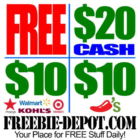 printable menards gift cards free after rebate kitchen utensils door stops and bins
