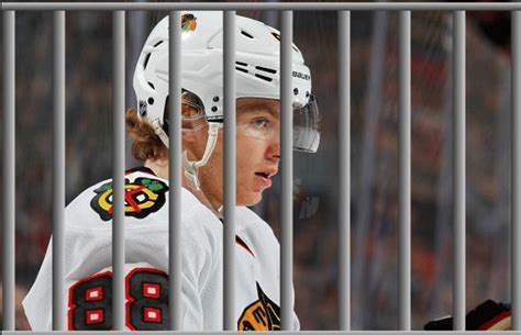 patrick kane house patrick kane s house pictures house pictures