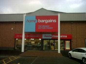 home bargains stour retail park canterbury opening