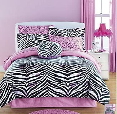 pink zebra print bedding zebra print bedroom