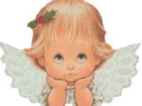 Bebek Mania g 246 r 252 nt 252 ler ve bebek melekler animasyonlu gif gifmania