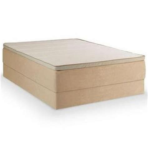 Mattresses For Side Sleepers by Best Mattress For Side Sleepers