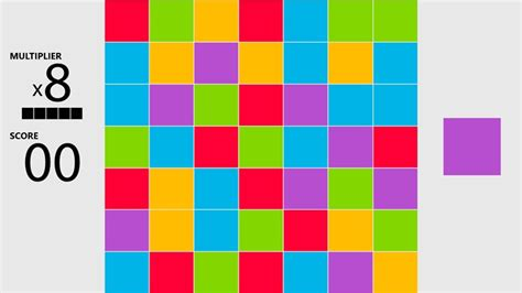 grid color color grid for windows 10 free on windows 10 app