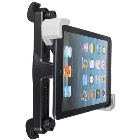 Universal Car Holder 360 Degree Rotation For Tablet Pc popular tablet car mount buy cheap tablet car mount lots