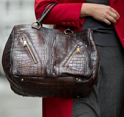 Sale Sale Sale Prada Croco Semipremi 5183 1 prada burgundy crocodile oversized bag for sale at 1stdibs
