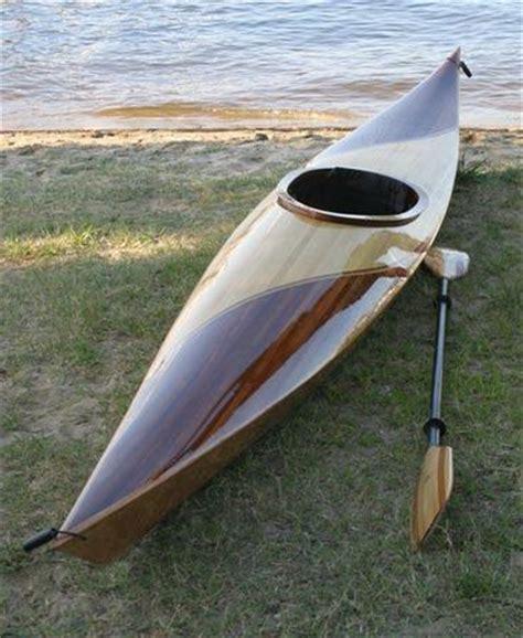 cedar strip fishing boat kits cedar strip drift boat plans bro boat