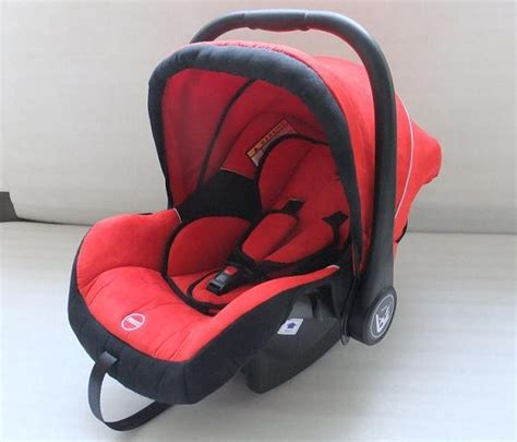 most comfortable child car seats china t10 comfortable baby car seat with ece r44 04