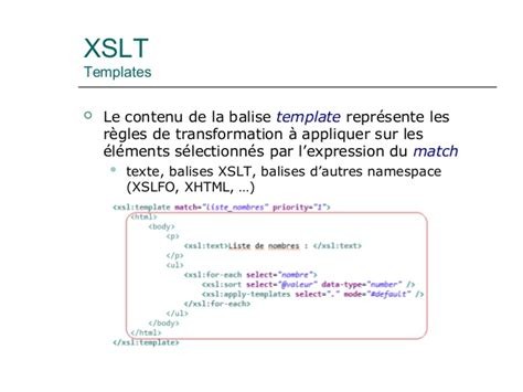 xslt apply templates 79 xslt project userguide editor eclipsepedia