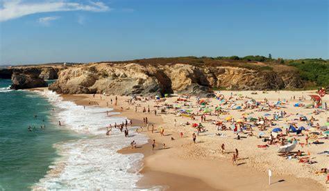 beaches in porto portugal porto covo porto c 244 vo alentejo beaches portugal